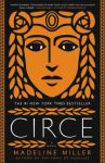 Fiction: CIRCE