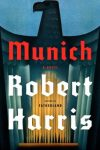 Fiction: MUNICH
