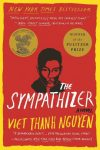 Fiction:  THE SYMPATHIZER: A NOVEL