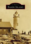 Non-Fiction: BAKER ISLAND