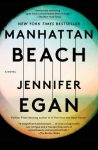 Fiction:  MANHATTAN BEACH
